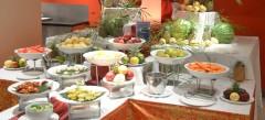 онлайн Игры Еда Кухня Сары