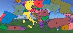 играть бесплатно в стратегические Империя