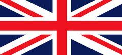 игры Английский язык - игры бесплатно, онлайн