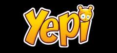 топ игр- игры Епи у нас на сайте