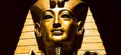 компьютерные игры Фараон