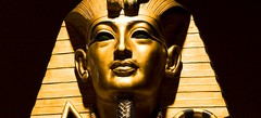 игры Фараон , онлайн пазлы