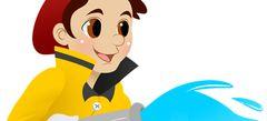 бесплатные Игры Пожарные Симуляторы на лучшем сайте игр