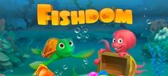 Фишдом - играй online