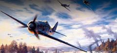 клевые игры леталки самолеты на выбор