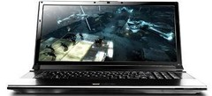 лучшие игры для ноутбуков на нашем сайте