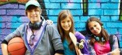 играть онлайн в Игры Для подростков Раскраски