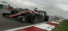 Формула 1 на лучшем игровом портале