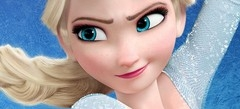 игры холодное сердце для девочек 2014 года