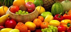Игры Фрукт Резать фрукты - играть онлайн