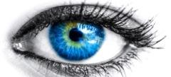 новые игры про глаз online