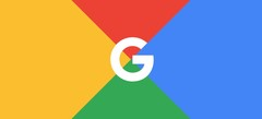 крутые Гугл игры