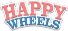 мини игры, игры про счастливые колёса
