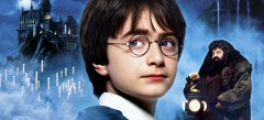 игры Гарри Поттер - поиграть бесплатно