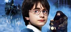 flash игры Гарри Поттер online