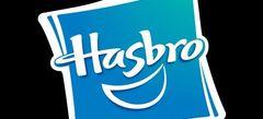бесконечные игры Хасбро