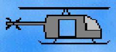 флеш-игры - игры на вертолетах