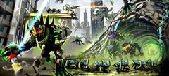 новейшие игры Фабрика героев на лучшем сайте игр