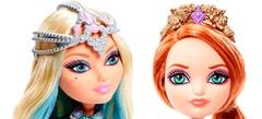 новые Игры Холли Маленькое королевство бена и холли на сайте