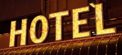 любые Отель online