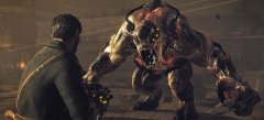 онлайн Игры Люди против пришельцев Стрелялки