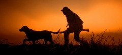 Охота - на нашем сайте