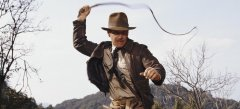 бесплатные Игры Индиана Джонс Зомби на нашем сайте