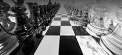 игры на интеллект - лучшие онлайн игры