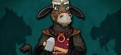 новые игры в Кузнеца Джека здесь