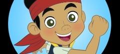 скачай бесплатно Игры про Джейка и пиратов Нетландии