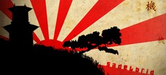 самые лучшие игры про японию