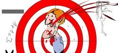 бесплатные Игры Убить босса Симуляторы у нас на сайте