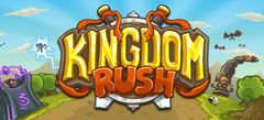 все Kingdom Rush - онлайн, флеш