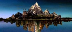 новые Игры Королевство Маленькое королевство бена и холли online