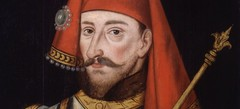 Игры Короли Защита замка онлайн