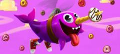 игры про Китолет - интересные игры на нашем сайте