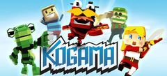игры про Когама - игры бесплатно