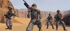 интернет игры - игры конфликт