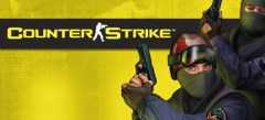 3d игры Контр страйк