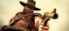 игры по жанрам - игры в ковбоев