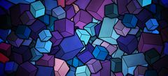 клевые флеш игры - игры в кубики