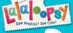 новые игры Лалалупси на нашем сайте