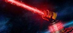 все Лазерная пушка на игровом сайте
