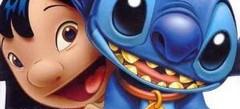 Лило и Стич , игры для мальчиков - онлайн