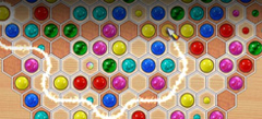 клевые игры онлайн игры в Линии