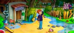 играй online в Логические игры С шариком