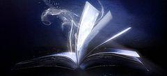 игры в каталоге магические игры