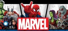 игры Марвел online тут