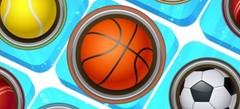 игры про матчи - игры бесплатно, онлайн