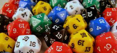 клевые Математические игры